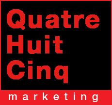 485 Marketing