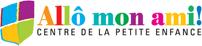 Logo Allô mon ami