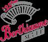 Logo Berthiaume Escalier