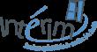 Logo Intérim