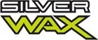 Logo Silverwax