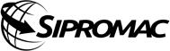 Logo Sipromac