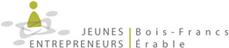 Logo JEBFE