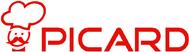 Logo Fours Picard