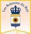 Logo Boissons du Roy