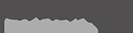 Logo Catherine Bachand