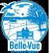 Logo Centre Belle-Vue