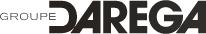 Logo Groupe Darega