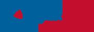 Logo Impact Emploi