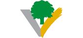 Logo Ville de Victoriaville